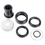 Bearing Connections Steering Stem Bearing Kit