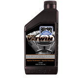 Motorcycle Accessories Oil and Chemicals