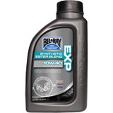 Bel-Ray EXP Synthetic 4-Stroke Motor Oil