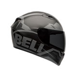 Bell Qualifier Motorcycle Helmet
