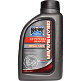 Bel-Ray Hypoid Gear Oil