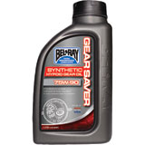 Bel-Ray Synthetic Hypoid Gear Oil