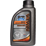 Bel-Ray V-Twin Semi-Synthetic Motor Oil