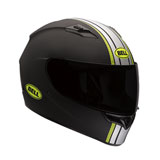 Bell Qualifier Rally Helmet