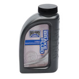 Bel-Ray Racing Brake Fluid