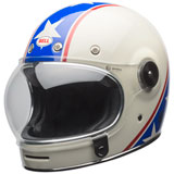 Bell Bullitt Chemical Candy Helmet