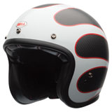 Bell Custom 500 Carbon Ace Cafe Tonup Helmet