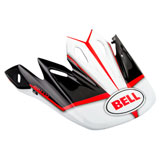Bell Moto-9 Helmet Replacement Visor