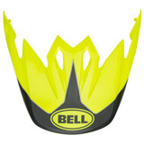 Bell MX-9 Helmet Replacement Visor