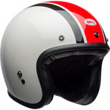 Bell Custom 500 Ace Cafe Stadium Helmet