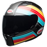Bell Qualifier Command Helmet
