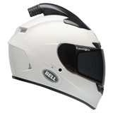 Bell Qualifier DLX Forced Air Helmet