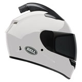 Bell Qualifier Forced Air Helmet