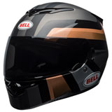 Bell RS-2 Empire Helmet