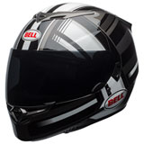 Bell RS-2 Tactical Helmet
