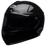 Bell SRT Helmet Black