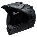 Bell MX-9 Adventure Stealth MIPS Helmet Camo/Black