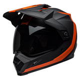 Bell MX-9 Adventure Switchback MIPS Helmet