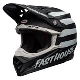 Bell Moto-9 Fasthouse Signia MIPS Helmet