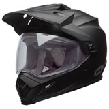 Bell MX-9 Adventure MIPS Helmet 2020 Matte Black