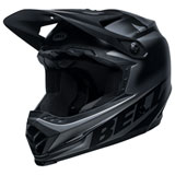 Bell Youth Moto-9 Glory MIPS Helmet Matte Black