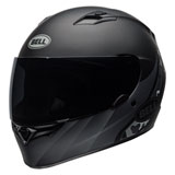 Bell Qualifier Integrity Helmet