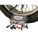 BestRest Products Cyclepump Adventure Combo