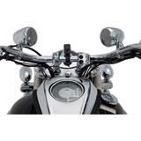 Big Bike Parts Waterproof Sound System