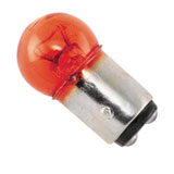 Bike Master Replacement Bulb - 1157 Dual Filament