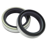 Biker's Choice Replacement Fork Seal