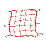 Bike Master Stretch Net