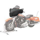 Bike Bumper Motorcycle Fairing Cover