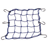 Bike Master Stretch Net Blue