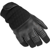 Biltwell Bantam Motorcycle Gloves