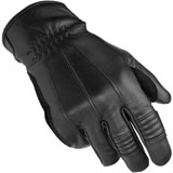 Biltwell Work Motorcycle Gloves