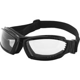 Bobster Photochromic Flux Goggles