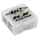 Bolt KX/KXF Track Pack Kit