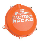 Boyesen Clutch Cover