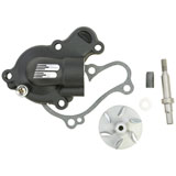 Boyesen Supercooler Water Pump Cover and Impeller Kit