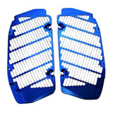 Bullet Proof Designs GEN 2 Radiator Guards