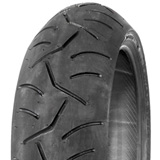 Bridgestone Battlax BT014 L-Spec Rear Motorcycle Tire