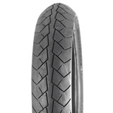 Bridgestone Battlax BT020F F-Spec Front Motorcycle Tire