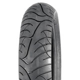 Bridgestone Battlax BT020 Rear Motorcycle Tire