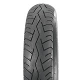 Bridgestone Battlax BT45 H-Rated Rear Motorcycle Tire