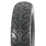 Bridgestone Spitfire S11 Rear Motorcycle Tire