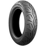 Bridgestone Exedra Max Rear Motorcycle Tire