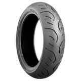 Bridgestone Battlax Sport Touring T30 EVO-GT Rear Motorcycle Tire