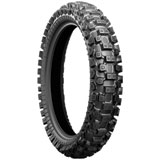 Bridgestone Battlecross X30 Intermediate Terrain Tire