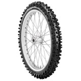 Bridgestone M101 Mud and Sand Tire