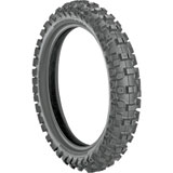 Bridgestone M404 Intermediate Terrain Tire
